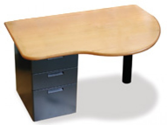 Conference Extension & Cabinet Set