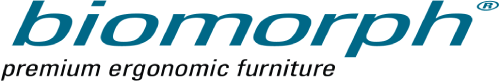 Biomorph Adjustable Computer Furniture