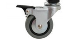 Heavy Duty Casters for Level & Level2
