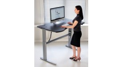 Level2 EL-54 Standing Desk