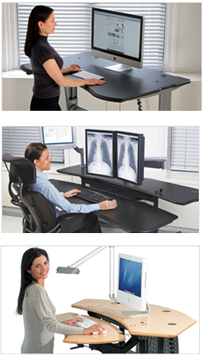 regard ergonomics ergonomic computer desk setup guide with org attractive amazing to ignatianq chair